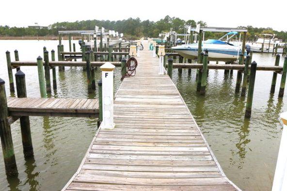 4300 County Rd. 6, Gulf Shores, AL 36542 Photo 30