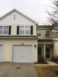 Home for sale: 3112 Falling Waters Ln., Lindenhurst, IL 60046