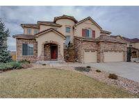 Home for sale: 26445 East Walker Dr., Aurora, CO 80016