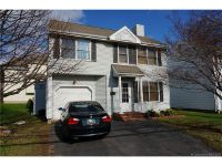 Home for sale: 776 Quaker Ln., Elmwood, CT 06110