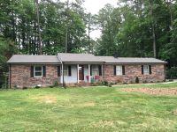 Home for sale: 572 Skipjack Ln., Mathews, VA 23035