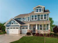Home for sale: 14072 Ben Kingsley Court, Carmel, IN 46033