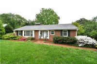 Home for sale: 732 Barnesdale Rd., Winston-Salem, NC 27106