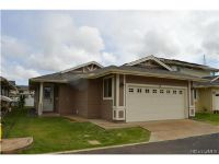 Home for sale: 801 Kakala St., Kapolei, HI 96707