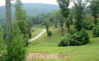 Home for sale: L 109 Riverside On Lake, Blairsville, GA 30512