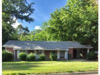 Home for sale: 2893 Cambridge Dr. S.W., Atlanta, GA 30331