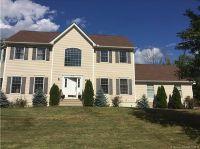 Home for sale: 39 Apple Blossom Dr., Naugatuck, CT 06770