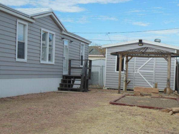 2495 S. Hecla St., Dewey, AZ 86327 Photo 2