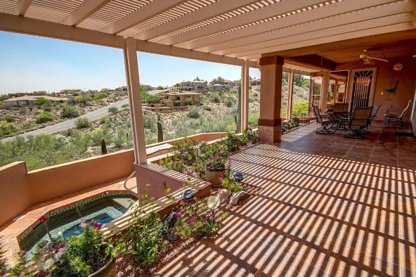 16729 E. Emerald Dr., Fountain Hills, AZ 85268 Photo 5