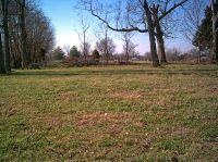 Home for sale: 28 Oak St., Millersburg, KY 40348