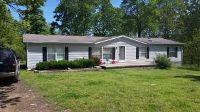 Home for sale: 158 Post Oak Ln., Anderson, MO 64831