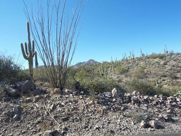 3785 N. Avenida Dos Vistas, Tucson, AZ 85745 Photo 10