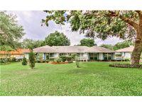 Home for sale: 5251 Glenmore Dr., Lakeland, FL 33813