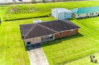 Home for sale: 129 Johnny Dufrene Dr., Raceland, LA 70394