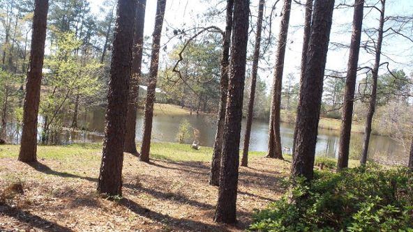 586 Buddy Lake Rd., Brewton, AL 36426 Photo 37
