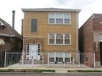 Home for sale: Chicago, IL 60634