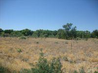 Home for sale: 1561 W. Copper, Camp Verde, AZ 86322
