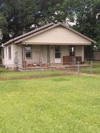 Home for sale: 815 Ira St., Carencro, LA 70520