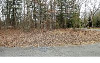 Home for sale: Lt 26 Stonecrest Cir., Hiawassee, GA 30546