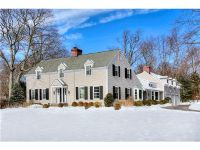 Home for sale: 452 Hoyt Farm Rd., New Canaan, CT 06840