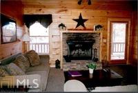 Home for sale: 59 Buckhorn Train, Sautee Nacoochee, GA 30571