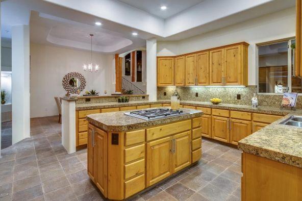 10484 E. Quartz Rock Rd., Scottsdale, AZ 85255 Photo 11