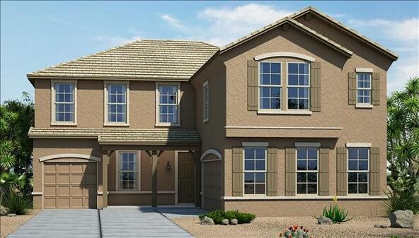 2214 W. Angelo Way, San Tan Valley, AZ 85142 Photo 3