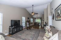 Home for sale: 112 Macfarren Ln., Summerville, SC 29485