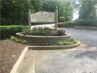 Home for sale: 4248 Stillwater Dr., Duluth, GA 30096