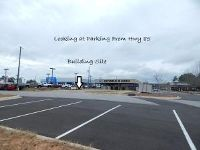 Home for sale: 4110 S. Ferdon Blvd., Crestview, FL 32536