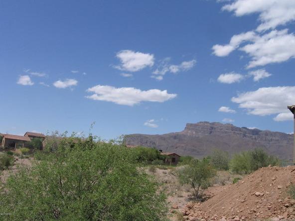 3250 S. Lost Gold Dr., Gold Canyon, AZ 85118 Photo 5