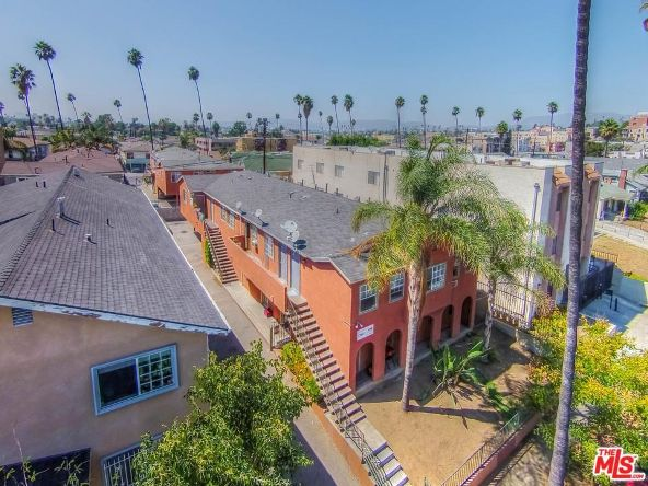 149 N. Alexandria Ave., Los Angeles, CA 90004 Photo 2