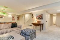 Home for sale: 67 College Avenue, Annapolis, MD 21401