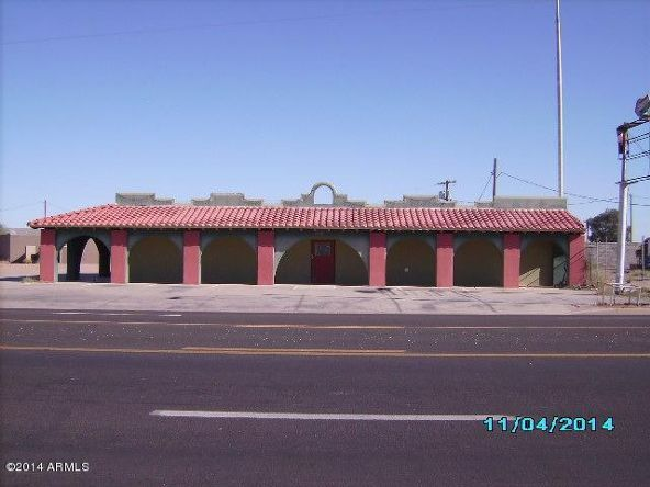 1118 E. Jimmie Kerr Blvd., Casa Grande, AZ 85122 Photo 1