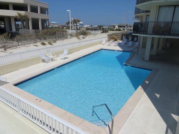 505 East Beach Blvd., Gulf Shores, AL 36542 Photo 7