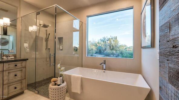 3067 Ironwood Rd., Carefree, AZ 85377 Photo 28