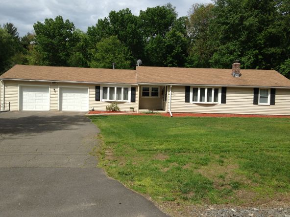 125 South Rd., Bolton, CT 06043 Photo 17