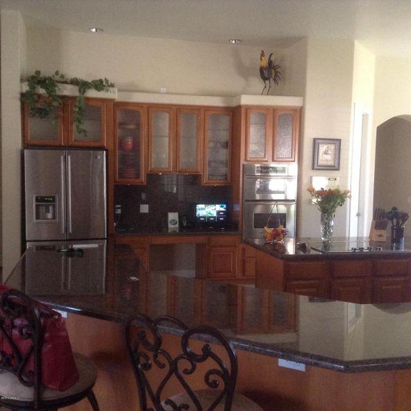 6160 W. Questa Dr., Glendale, AZ 85310 Photo 51