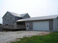 Home for sale: 1533 130th St., Wayland, IA 52654