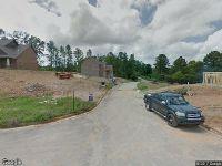 Home for sale: Sand Trap Cir., Oxford, AL 36203