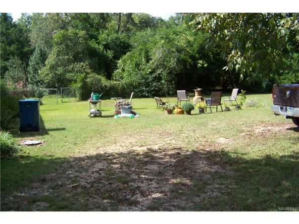10 E. Rogers St., Fort Deposit, AL 36032 Photo 6