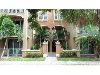 Home for sale: 6540 N.W. 114th Ave. # 1435, Doral, FL 33178