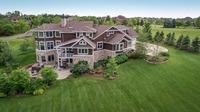 Home for sale: 1711 Snead Avenue, Chesterton, IN 46304