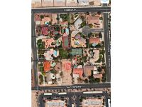 Home for sale: Via Olivero Ave., Las Vegas, NV 89117
