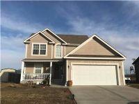 Home for sale: 1803 Eastridge Avenue, Cameron, MO 64429