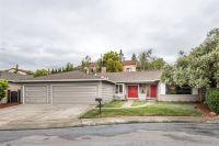 Home for sale: 826 Van Dyck Ct., Sunnyvale, CA 94087