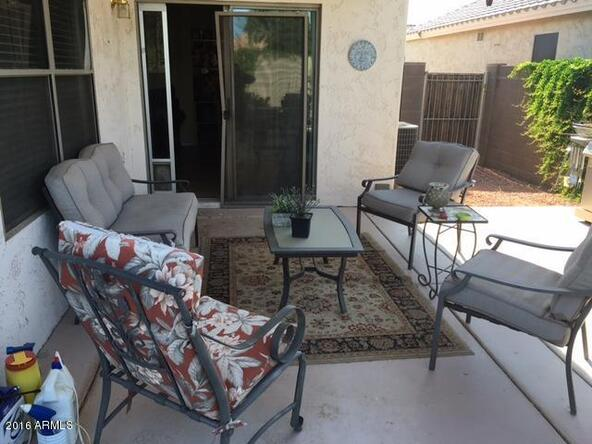 17811 N. Fiesta Dr., Surprise, AZ 85374 Photo 16