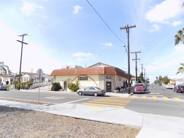 3637-3641 Madison Ave., San Diego, CA 92116 Photo 3