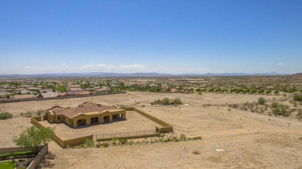 21059 W. Canyon Dr., Buckeye, AZ 85396 Photo 20