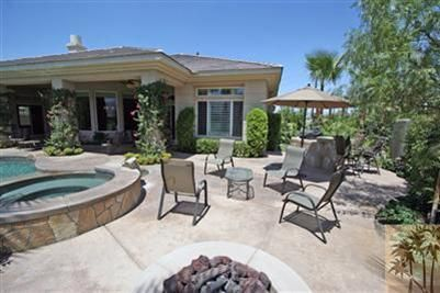 81275 Muirfield Village, La Quinta, CA 92253 Photo 47